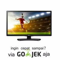 BEST LED LG 24 MT48AF tv led lg 24 inchi