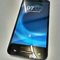 HP Android 3G Murah Ram 2Gb/32Gb Panasonic Eluga P03E
