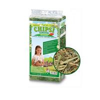 Chipsi Sunshine Meadow Hay 1kg Rumput Kelinci Marmut Chinchilla