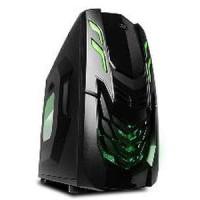 Raidmax Viper GX Murah