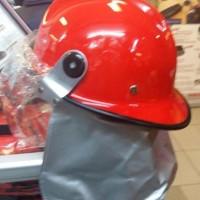 Harga helm pemadam berkualitas | Pembandingharga.com