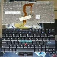 KEYBOARD Lenovo Thinkpad T400S, T410, T420, T510, T520, W510, X220