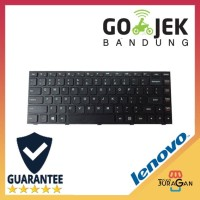 Keyboard Laptop Lenovo B40-30 B40-45 B40-70 G40-30 G40-45 G40-70