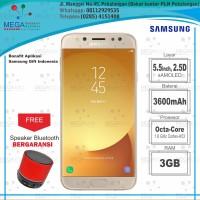 Samsung J7 Pro J730 Ram 3gb