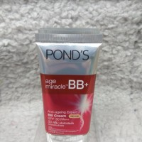 PONDS Age Miracle BB cream
