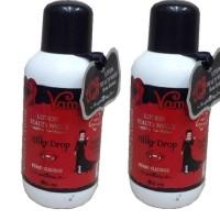 Lotion Vampire BPOM 150 ML RED LABEL POM NA NA18160100213 Original