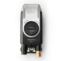 BEST DEAL LIMITED TIME ONLY - Braun Shaver M90