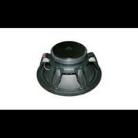 Speaker 15 inch Full Range ACR 75155 M FABULOUS 800watt