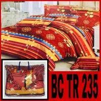 Bed Cover Set Best Seller ( SALE )