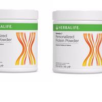 Shake Herbalife/HERBALIFE/Toserasera--( PROTEIN / PPP 2 PCS