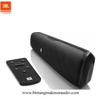 JBL SB200 SoundBar