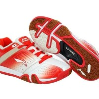 sepatu lining original HERO ltd no 1