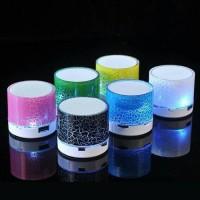 Harga speaker spiker bluetooth mini ber | antitipu.com
