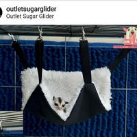 Harga 1pasang sugar glider outlet sugar glider | Pembandingharga.com
