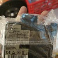 magnetic contactor FUJI SC 03 220 VAC