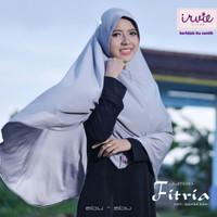 FITRIA BY IRVIE HIJAB