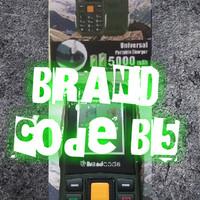 HP Brandcode paling MURAH