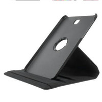 Case Galaxy Tab S2 8.0 inch Cover Samsung T719 T710 T715