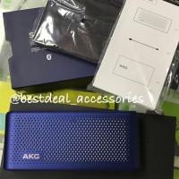 Dijual Akg By Harman Kardon Samsung S30 Portable Bluetooth Speaker