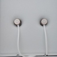 New! Earphones Urbeats With Ct (Oem A++) Gold Edition Unik