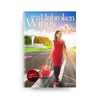 UNBROKEN WINGS LIMITED EDITION