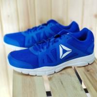 sepatu lari running gym REEBOK TRAINFUSION NINE 2.0 original asli mura