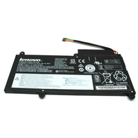 Baterai Laptop Lenovo ThinkPad E450 E450C E460 E460C original