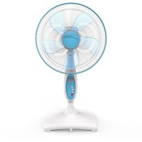 Maspion EX-167 S Kipas Angin Berdiri / Stand Fan 16
