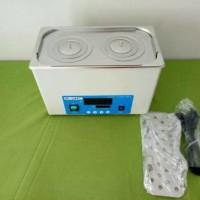 B ONE Digital Waterbath model DWB 6L 2H