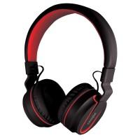 SonicGear Headphone Airphone V