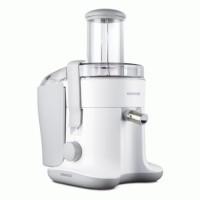 Termurah !! KENWOOD Continuous Centrifugal juicer JE680 - Garansi Resm