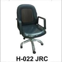 Kursi Kantor Bandung Hanko H-022 JRC