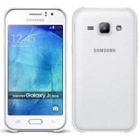 Samsung J1 Ace 1/8GB Android Marsmellow 6.0 4G LTE