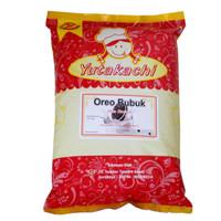 Oreo Bubuk