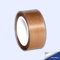 1 inch (25 mm). Isolasi Tahan Panas. PTFE Taconic. Teflon Tape.