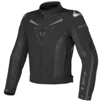 Jacket Dainese SPR Super Speed Tex