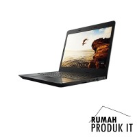 Lenovo Thinkpad Edge E470–20H1A00WIA- i7 7500U- 4GB- 1TB- 14