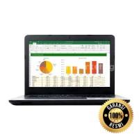 Asus X441UA-WX322T Notebook / I3-6006U/4 GB/1 TB/14 Inch/Win 10