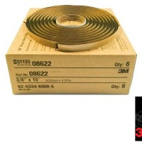 sealer 3m-8622-window-weld-round-ribbon-sealer Murah