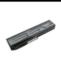 Battery Asus A32-N61, N43, M50 - Original Product Limited