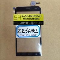 Touchscreen Kaca Lcd ASUS ZENFONE 2 LASER ZE500 KL KG ZE500KL ZE500KG