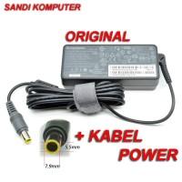 ADAPTOR Charger Lenovo Thinkpad L410 L412 L420 L430 L421 L510 Series