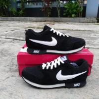 LIMITED EDITION sepatu Nike Cortez grade ori