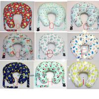 Bantal Menyusui/Bansui/Nursing pillow