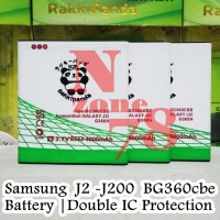 Baterai Samsung Galaxy Core Prime G360H Double Power IC Protection
