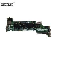 NOKOTION FRU 00HM950 motherboard lenovo thinkpad X240 core i7-4600U