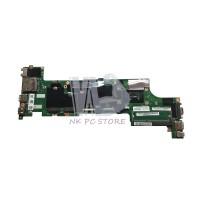 FRU 00HM950 Lenovo thinkpad X240 Motherboard i7-4600U DDR3L