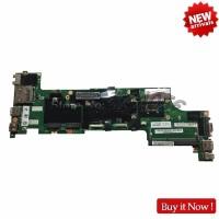 FRU 00HM950 lenovo thinkpad X240 Motherboard core i7-4600U DDR3L