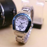 Harga jam tangan wanita eigner rantai crono detik bawah jam fashion | Pembandingharga.com