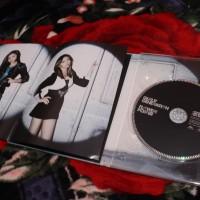 Jual SNSD Girls Generation Flower Power Album Only Murah